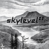 Skylevel 08 [Jacket]
