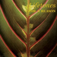 For A Reason [Jacket]