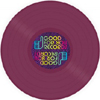 Good For You Records Various Disco [Jacket]