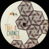 Take A Chance (The Dubs) [Jacket]