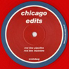 Chicago Edits 2 [Jacket]