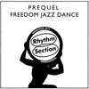 Freedom Jazz Dance [Jacket]
