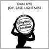 Joy, Ease, Lightness [Jacket]