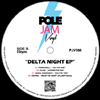 Delta Night EP [Jacket]