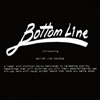 Bottom Line Retrospectice [Jacket]
