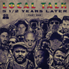 Local Talk 5 1/2 Years Later Part 1 [Jacket]
