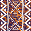 Excursion Africanism - Remixes [Jacket]