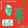Welcome To Paradise (Italian Dream House 89-93) - Vol.2 [Jacket]