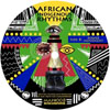 African Indigenous Rhythms [Jacket]