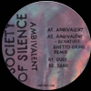 Ambivalent (DJ Nature Remix) [Jacket]