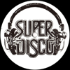 Super Disco [Jacket]