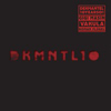 Dekmantel 10 Years 01 [Jacket]