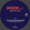 Inside Vol.1 Selected by Volcov [Jacket]