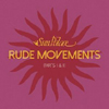 Rude Movement [Jacket]