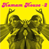 Hammam House 02 [Jacket]