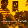 Running Back Mastermix By Tony Humphries [Jacket]