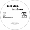 Deep Loop, Jazz Souce [Jacket]