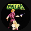 Cobra Edits Vol. 2 [Jacket]