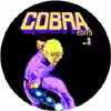 Cobra Edits Vol.3 [Jacket]
