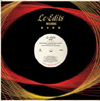 You Know How To Love Me / Let Someone Love You (Dimitri From Paris Super Disco Blend) [Jacket]