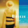 Breeze [Jacket]