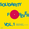 Solidarity Forever [Jacket]