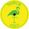 Tropical Disco Edits, Vol.3 [Jacket]