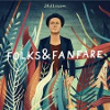 Falks & Fanfare [Jacket]