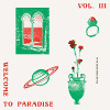 Welcome To Paradise (Italian Dream House 90-94) Vol.3 [Jacket]