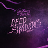 Deep Shadows Remixes [Jacket]