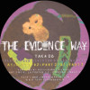 The Evidence Way [Jacket]