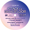 Attack The Dancefloor Vol Eleven [Jacket]