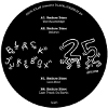 Shir Khan Presents Black Jukebox 25 [Jacket]