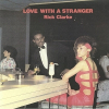 Love With A Stranger [Jacket]