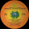 Spiritual Life Music Sampler [Jacket]