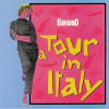 A Tour In Italy [Jacket]