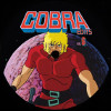 Cobra Edits Vol. 6 [Jacket]
