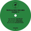 Tropical Disco Edits Vol. 6 [Jacket]