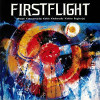 First Flight [Jacket]