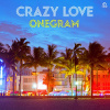 Crazy Love [Jacket]