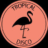 Tropical Disco Records, Vol. 7 [Jacket]
