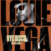 NYC Disco (The 45s Vol. 1) [Jacket]