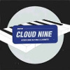 Cloud Nine / I Like To Show You [Jacket]