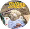 Trainhouse / Seasons [Jacket]