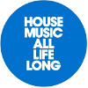 House Music All Life Long EP3 [Jacket]