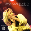 Bernard's Song (Funky French League Remixes) [Jacket]