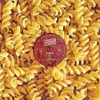 The Pasta EP [Jacket]