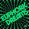 Euphoric Dreams [Jacket]