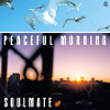 Peaceful Morning [Jacket]