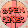 Open Spaces [Jacket]